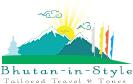 Bhutan-In-Style