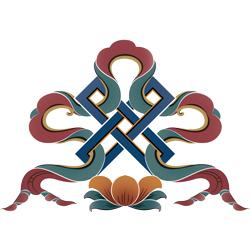 Bhutan Visa Information